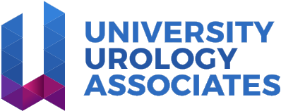University Urology Associates logo