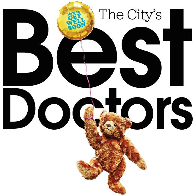 best-doctors-toronto