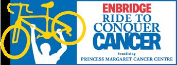 enbridge-ride-to-conquer-cancer
