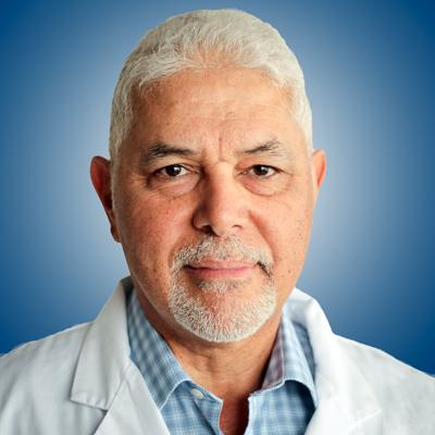 Dr. Magdy Hassouna